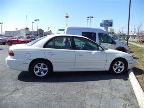 purchase used 1999 cadillac catera in 235 w mitchell ave cincinnati ohio united states for
