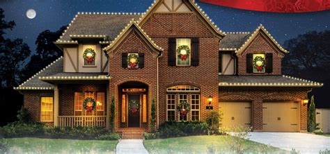 wilshire at creekstone homes we do more than build houses we home for the holidays sales event wilshire homes
