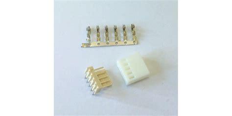 Ja Ed23 Putih 55 000 jual white housing 5 pin tipe l