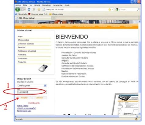 da vinci impuestos manual como enviar lcv bolivia impuestos da vinci impuestos manual como enviar lcv bolivia impuestos