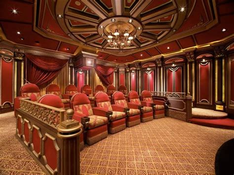 Home Theater Hvn 1138 61 best home theater rooms images on cinema room home theatre and theatre rooms