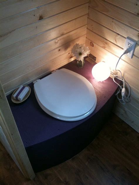 composting toilet victoria 10 best images about tiny house bathrooms on pinterest