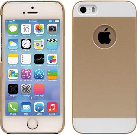 Iphone Iphone 5 5s Adtr 2 Cover ahha back cover for apple iphone 5s 5 ahha flipkart