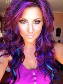 hairstyles for of color trendy hairstyle and color ideas 2014 world business