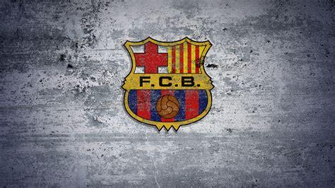 barcelona wallpaper hd 1920x1080 fc barcelona wallpaper 1080p wallpapersafari