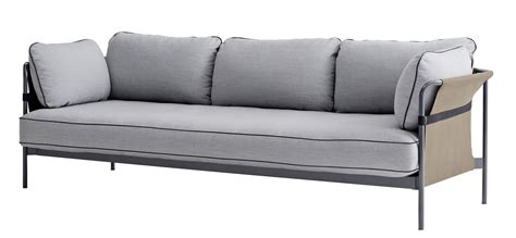 hay sofa hay can sofa armchair ronan erwan bouroullec