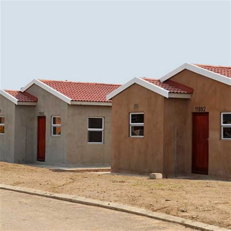 how to buy a house in south africa home dzine home improvement improving an rdp house