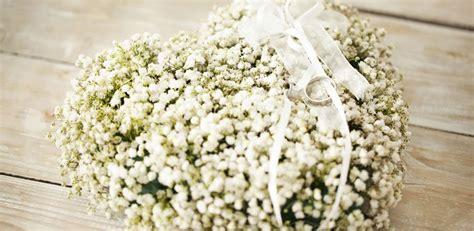 Hochzeit Unterlagen by Hochzeit Unterlagen Daran Sollten Sie Denken