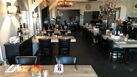 loosdrecht porto restaurant porto 224 loosdrecht menu avis prix et