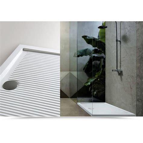 piatto doccia 110x90 azzurra ferdy piatto doccia 120x70 cm altezza 6 5 cm