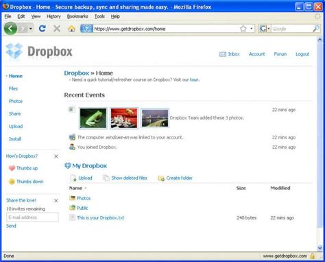 dropbox downloader online bem informado google italia dropbox download free