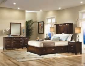 best bedroom colors 2013 best bedroom wall color bed mattress sale