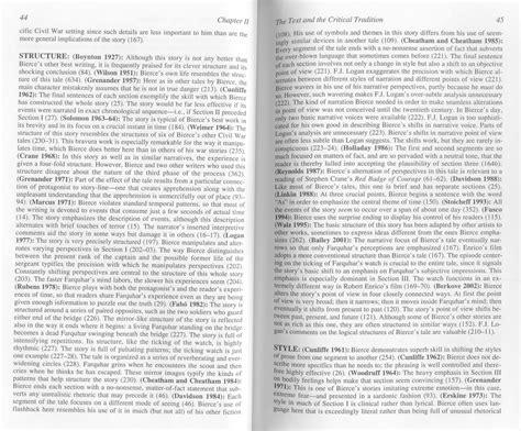 1984 Analysis Essay by 1984 Critical Analysis Essay Dental Vantage Dinh Vo Dds