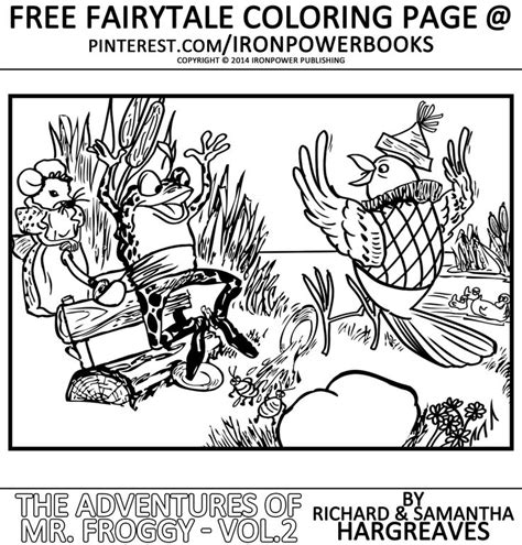 coloring pages free for commercial use 631 best images about creative coloring pages on pinterest