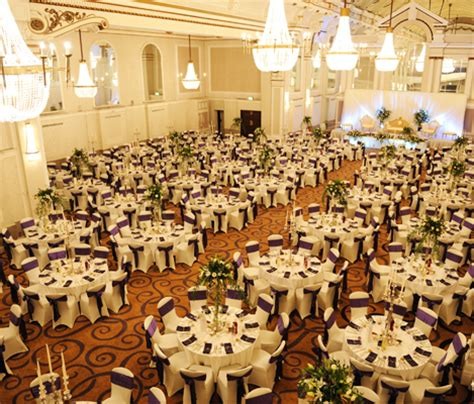 great connaught rooms holborn wishes caterers indian wedding catering for asians