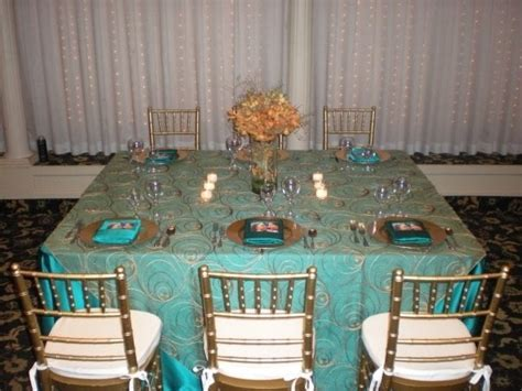 17 Best images about Teal and Gold. Teal and Gold on