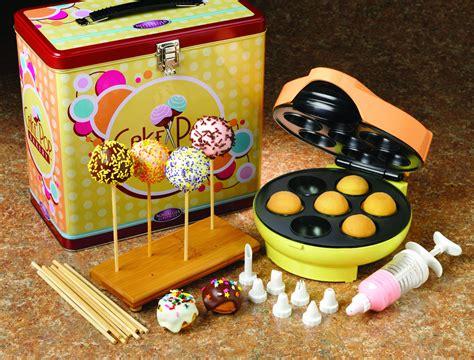 lollipop kuchen simeo cakepopmaker fc 610 f 252 r lustige kuchen lollipops