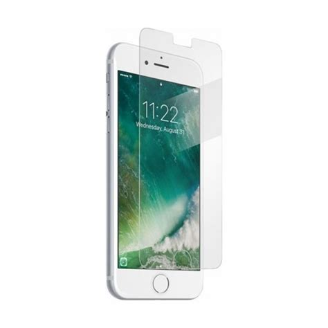 bodyguardz pure  glass screen protector  iphone   sgce apip  xcite alghanim