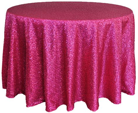 Sequence Table Cloths by 120 Quot Sequin Table Cover Linens Wholesale
