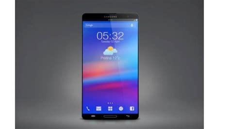 new samsung phone image gallery new galaxy phone 2014