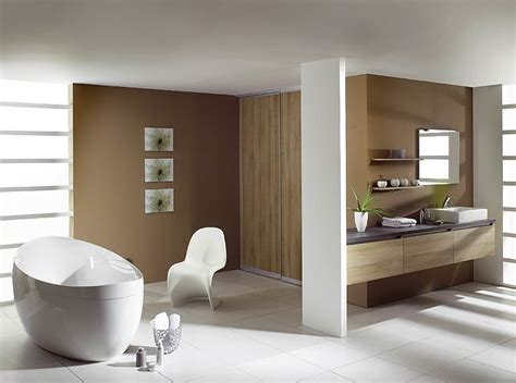 Smart Bathroom Ideas Modern Smart Bathroom Design Furniture Arcade House Furniture Living Room Furniture