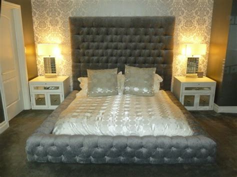 custom made headboards sofa u love custom made in usa furniture headboards