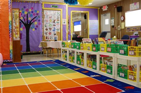 colorful classroom rugs colorful classroom ministry spaces some day