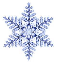 designer snowflakes snowcrystals com