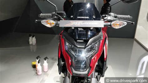 Lu Led Motor Honda Blade Honda X Blade Top Features You Should Led
