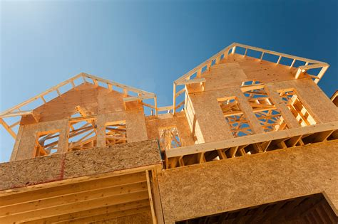 in august 2015 new residential permits up starts
