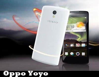 Hp Oppo Saat Ini daftar harga hp oppo murah dengan kualitas terbaik saat ini haloponsel