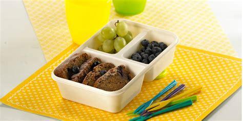 Makanan Anak Usia Sekolah nutrisi 6 jenis bekal makanan anak