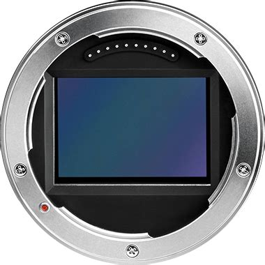 poll: should panasonic join the t mount system with ff
