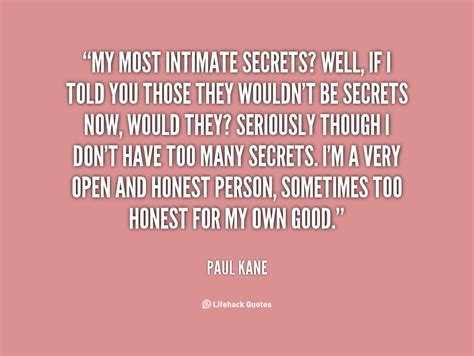 my secret quotes if i told you my secrets quotes quotesgram