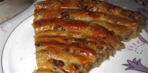 kek kalibinda peynirli borek tarifi resimli ve pratik 199 arşaf b 246 reği tarifi b 246 rek tarifleri nefis pratik