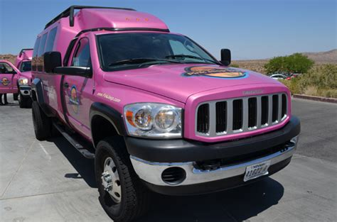 vegas pink jeep tours pink jeep tours show the naturally side of las vegas