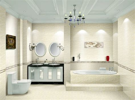 bathroom designer 3d 15 impressive bathroom ideas that will amaze you top