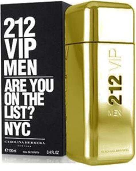 Parfum 212 Vip Gold Original Singapore 100 212 vip gold 100 ml for by carolina herrera free mini perfume at best prices shopclues
