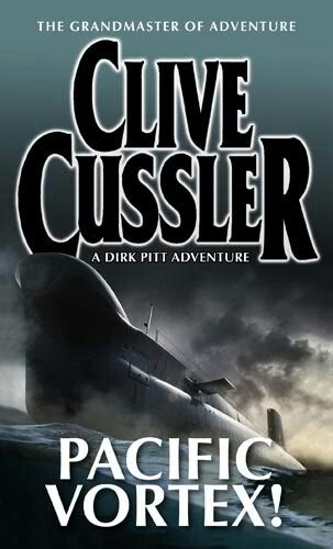 libro night probe dirk pitt 22 best images about dirk pitt series by clive cussler on