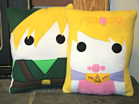plush pillows legend of plush pillow throw pillow etsy