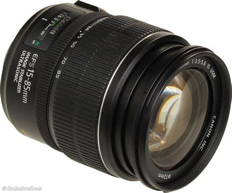 best canon lens for landscape best settings for landscape images basic settings