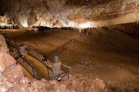 kartchner caverns big room scribbles in the sand my desert diary visiting kartchner caverns