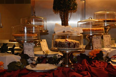 A Weekend Away At Mount Airy Casino Resort The Spring Mount Airy Casino Buffet