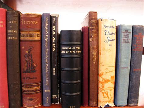 google images books inside the google books algorithm the atlantic