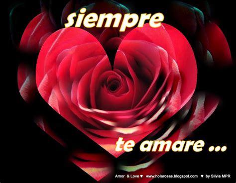 imagenes rosas amor imagenes de amor postales amor imagenes corazon de rosa