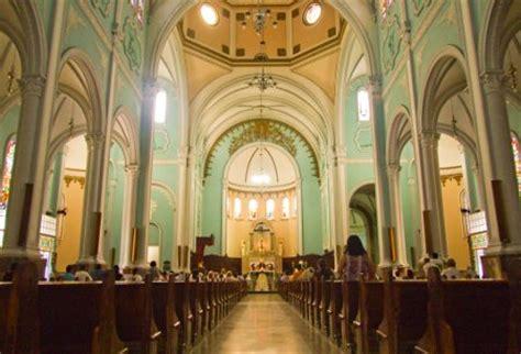 imagenes satanicas de la iglesia catolica iglesia cat 243 lica brasile 241 a ignora lo que debe hacer ante
