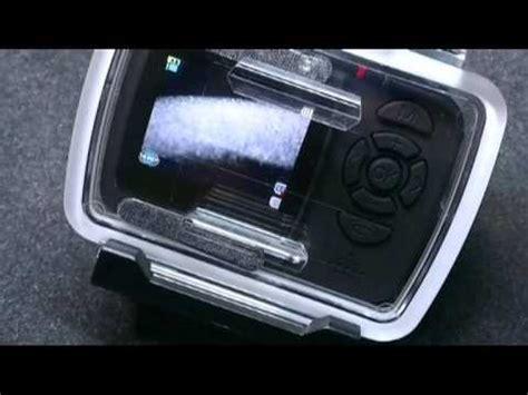 cheap gopro...gaoki gk shd22 30m water proof sports camera