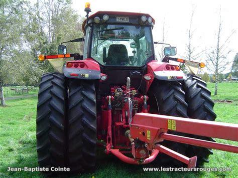 Pièces Détachées Karcher 4163 by Tracteurs Agricoles Anciens Trouvez Le Meilleur Prix Sur