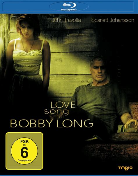 film eiffel i m in love extended 2004 a love song for bobby long 2004 720p bluray x264 dts