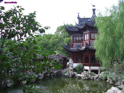 Shanghai Gardens by Pin Yu Garden Shanghai 4 On
